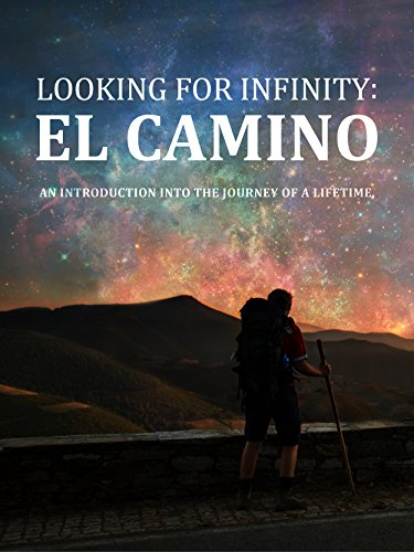 Looking For Infinity: El Camino on Amazon Prime Instant Video UK