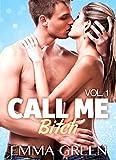 Call me Bitch - volume 1