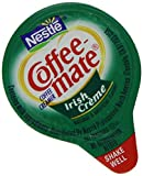 Coffee-mate Coffee Creamer,  Liquid S...