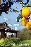 The Summer We Fell Apart: A Novel