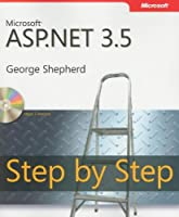 Microsoft ASP.NET 3.5: Step by Step ebook download