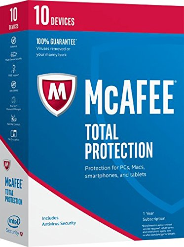 mcafee-2017-total-protection-10-devices-key-code-10-users