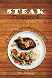 how to cook a juicy tender tuna steak