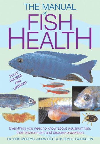 manual-of-fish-health-everything-you-need-to-know-about-aquarium-fish-their-environment-and-disease-
