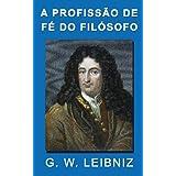 A profissão de fé do filósofo (Leibniz Brasil)