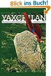 Yaxchilan: The Design of a Maya Cerem...