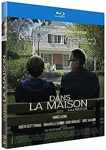 Dans la maison [Blu-ray]