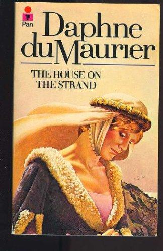 daphne du maurier books