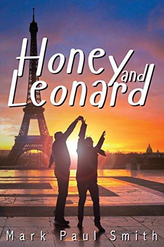 Honey and Leonard PDF