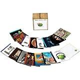 Apple Box Setby Various Artists