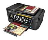 Kodak ESP 2150 Wireless Color Printer with Scanner, Copier & Fax