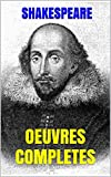 Oeuvres Compl�tes de Shakespeare