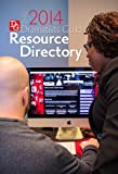 The Dramatists Guild Resource Directory 2014: The Writers Guide to the Theatrical Marketplace