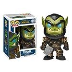 World of Warcraft Thrall Funko Pop! V...