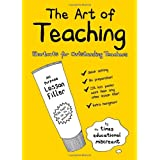 The Art of Teaching: Shortcuts for Outstanding Teachersby The Times Educational...