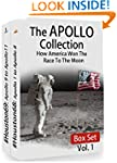 The APOLLO Collection - Vol 1: How Am...