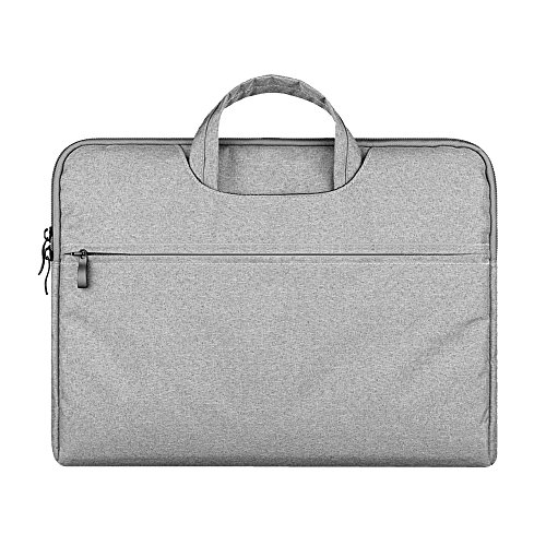 laptop-sleeve-custodia-per-133-pollici-macbook-air-macbook-pro-pro-retina-skitic-shockproof-portatil