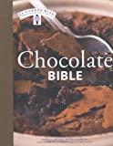 Le Cordon Bleu Chocolate Bible (Le Cordon Bleu)