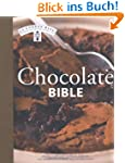 Chocolate Bible (Cordon Bleu)