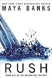 Rush (The Breathless Trilogy)