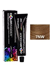 Amazon Com Hair Color Hair Care Beauty