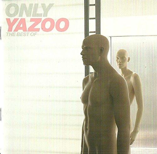 incl-original-remix-versions-cd-album-yazoo-15-tracks
