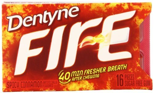 dentyne-ice-fire-cinnamon-16-piece-packet-pack-of-9-by-dentyne