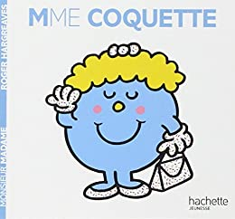 Madame Coquette