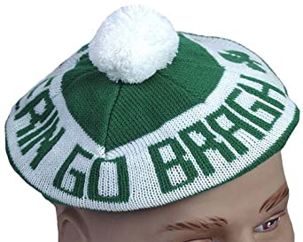 Forum St. Patrick's Day Costume Party Accessory