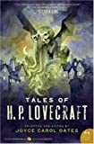 Tales of H.P. Lovecraft (P.S.)