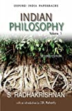 Indian Philosophy Volume 1 Second Edition: With an Introduction By J.N.Mohanty