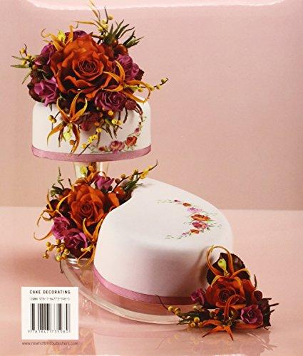 Alan Dunn's Celebration Cakes