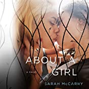 About a Girl | Sarah McCarry