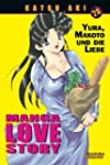 Manga Love Story, Band 28