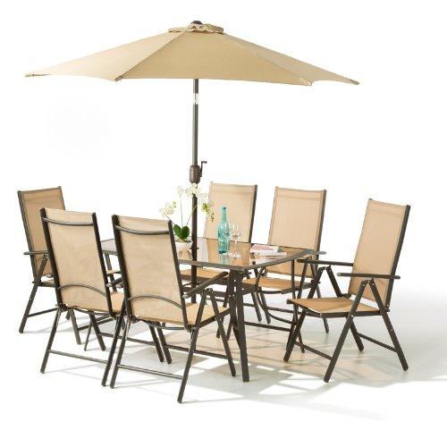 garden-hut-santorini-new-model-garden-and-patio-set-beige-8-piece