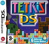 Tetris DS (Nintendo DS)