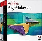 PageMaker 7J Mac��