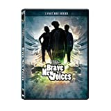 Brave New Voices 2010 [DVD] [Region 1] [US Import] [NTSC]