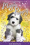 img - for School of Mischief #8 (Magic Puppy) book / textbook / text book