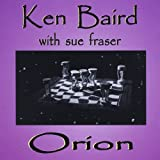 Orion by Ken Baird (2000-01-01)