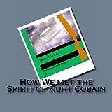 220: S I F T I N G ~ The Alien Battle Royale or How we met the Spirit of Kurt Cobain ~ Fysche