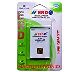 ERD BT-150 1000mAh Battery