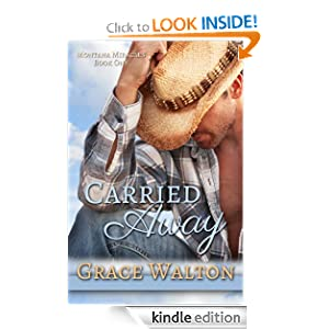 Buy Carried Away Here Available Here