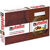 Nutella - le coffret