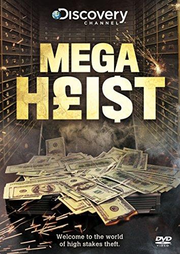 mega-heist-dvd