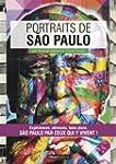 Portraits de Sao Paulo