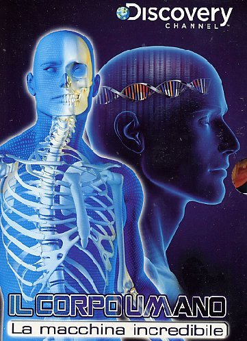 il-corpo-umano-la-macchina-incredibile