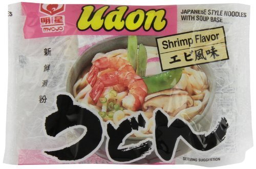 myojo-udon-japanese-style-noodles-with-soup-base-shrimp-flavor-722-ounce-bag-pack-of-30-by-myojo
