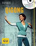 Qigong (mit Audio-CD) (GU Multimedia)