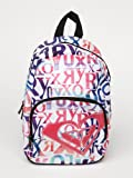 Roxy - Womens School Run Backpack